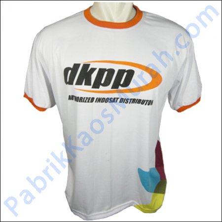 DKPP INDOSAT