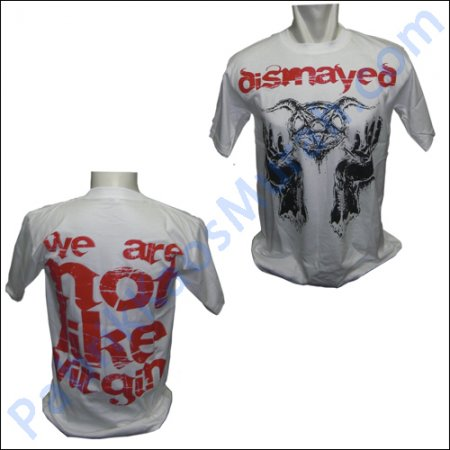 kaos distro dimayed 02